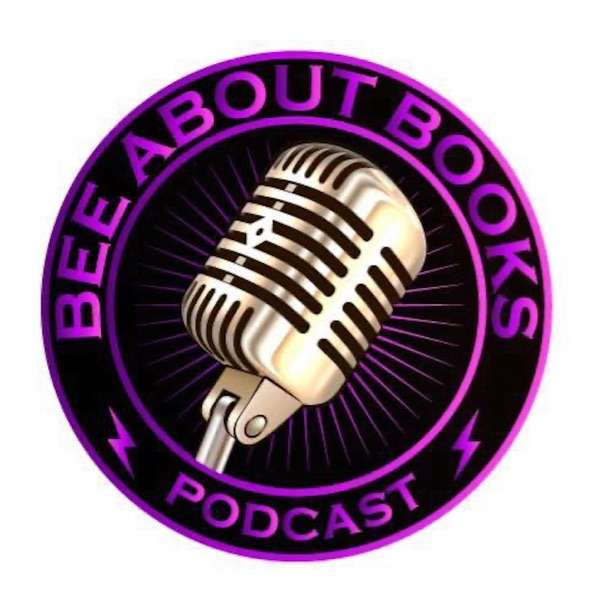 Bee About Books Podcast
