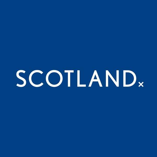 Scotland – A Scottish History Podcast