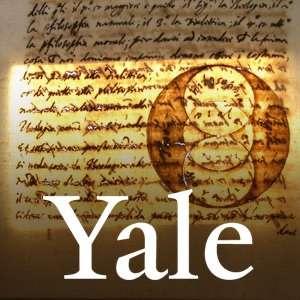 World History – Yale University