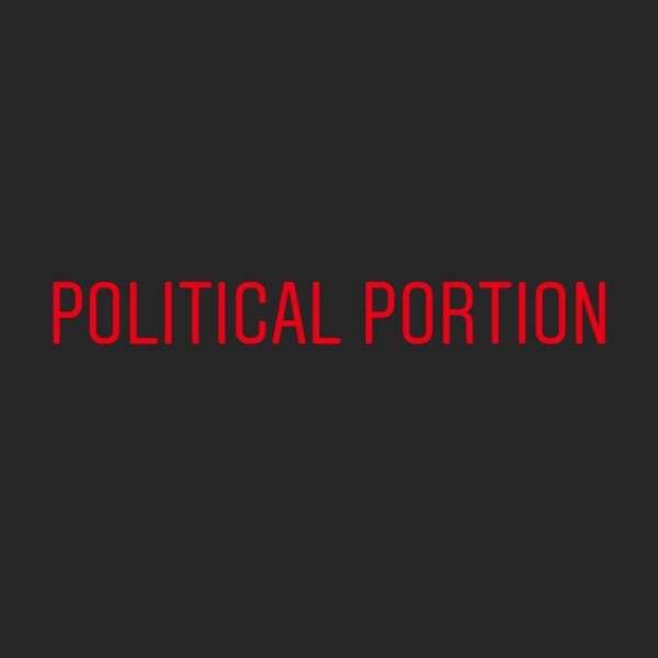 Political Portion