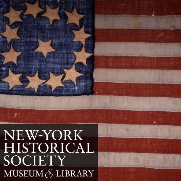 America's Founding – New-York Historical Society