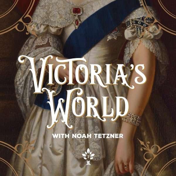 Victoria's World