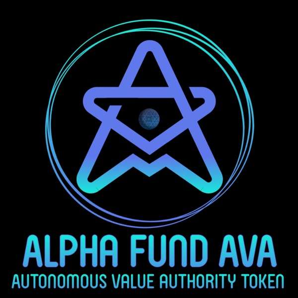 THE ALPHA WAVE – Open Source Your Mind