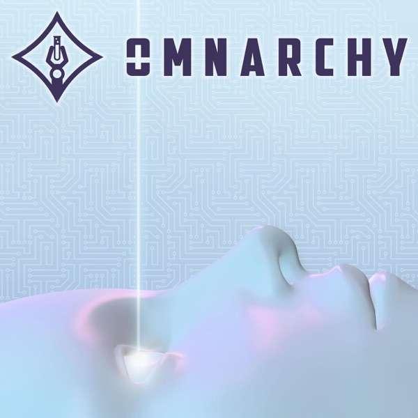 Omnarchy