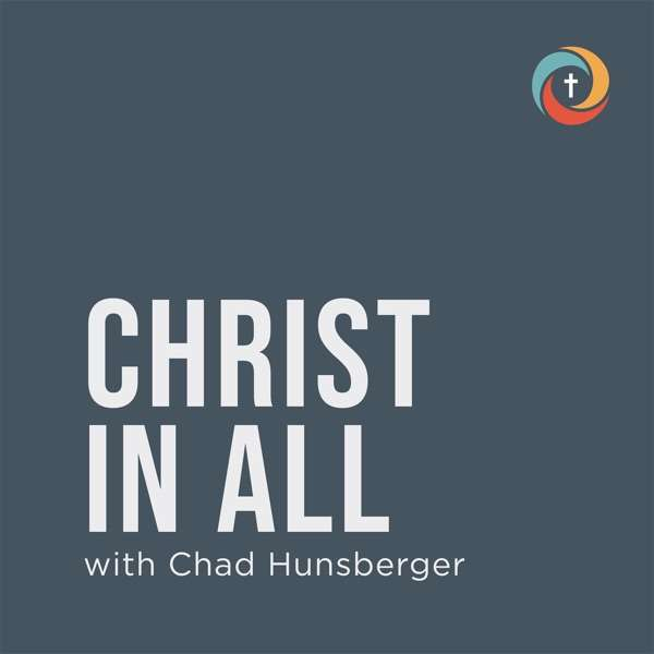 Christ In All