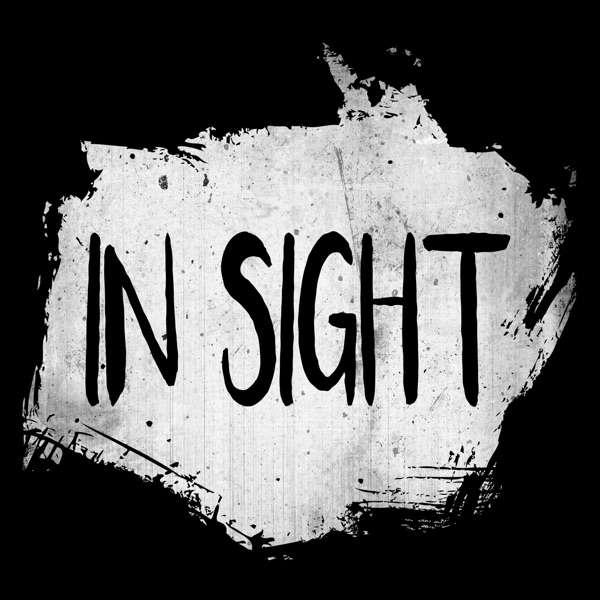 In Sight