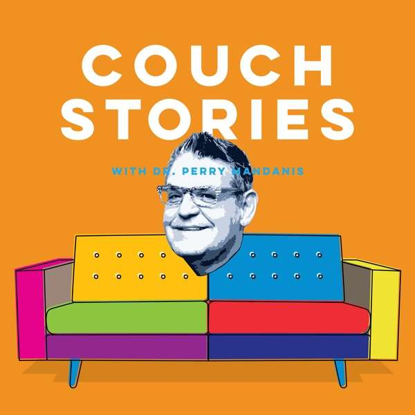 Couch Stories