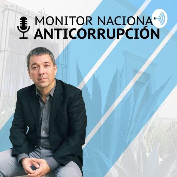 Monitor Anticorrupción