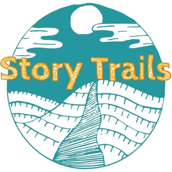 Story Trails
