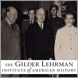 The Great Depression and World War II – The Gilder Lehrman Institute of American History