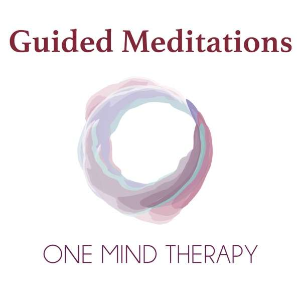 Guided Meditations by One Mind Therapy
