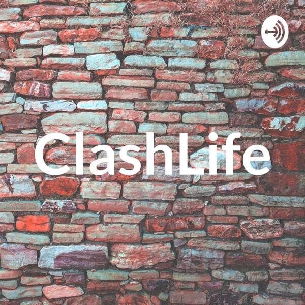 ClashLife – (Clash of Clans game)