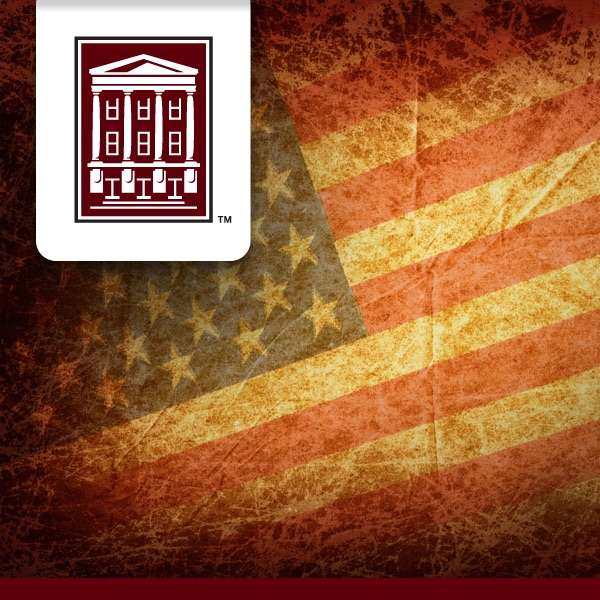 HST 122: History of U.S. Since 1877 – Dr. Dominic Capeci, Jr.