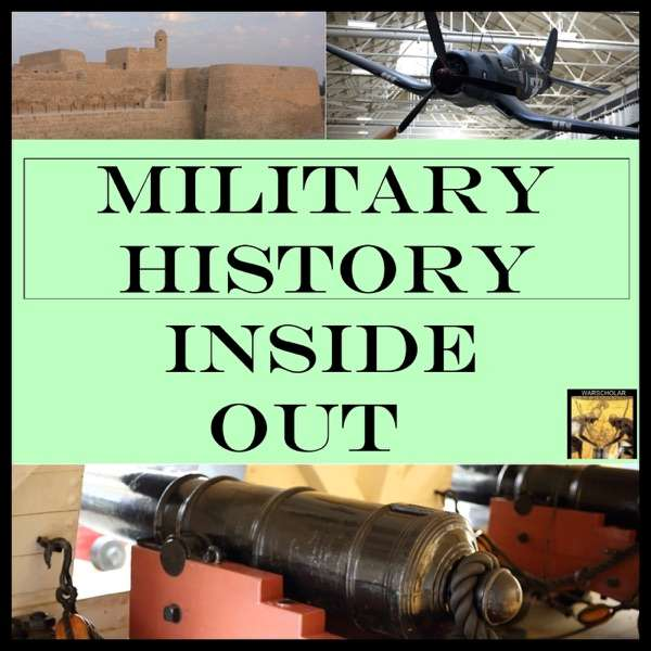 Military History Inside Out