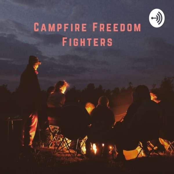 Campfire Freedom