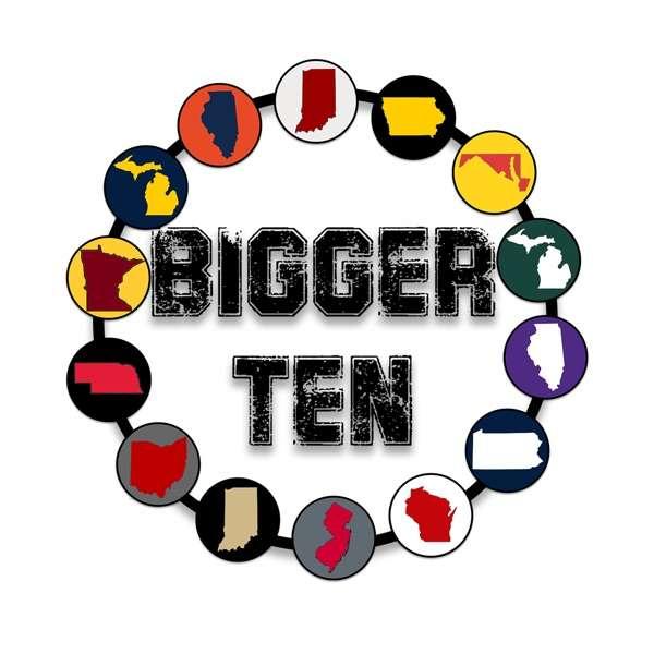 Bigger Ten
