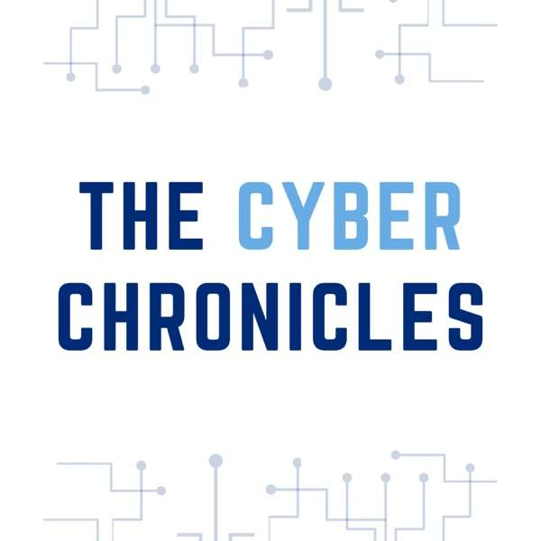 The Cyber Chronicles