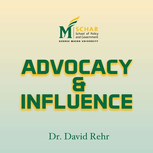 Advocacy and Influence