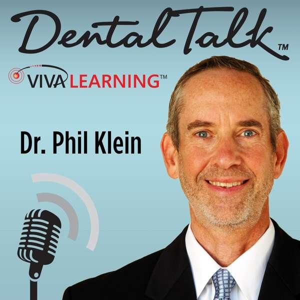 Viva Learning Podcasts   DentalTalk™