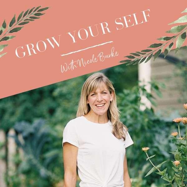 Grow Your Self