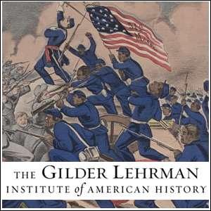 The American Civil War – The Gilder Lehrman Institute of American History