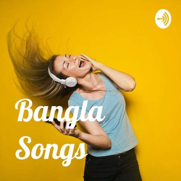 Mr.Team Bangladesh -Bangla Hip-Hop/Rap