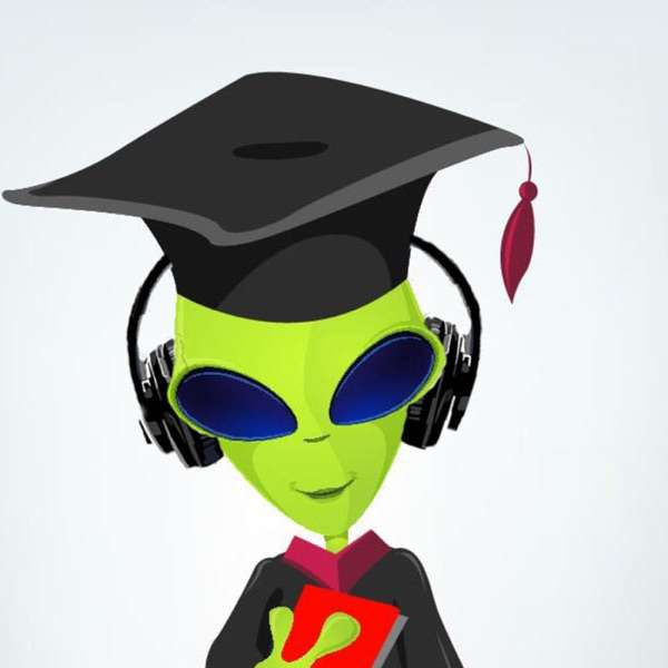 Science Fiction University