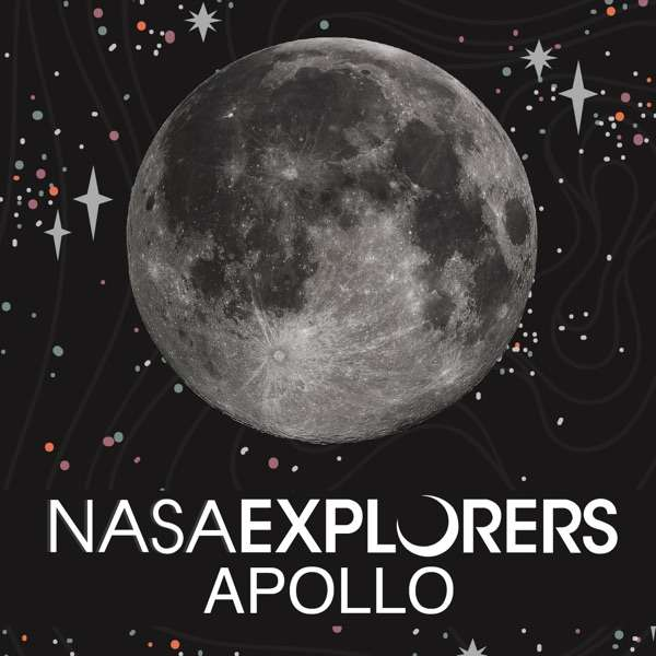 NASA Explorers: Apollo