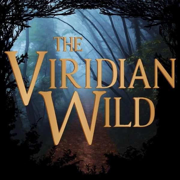 The Viridian Wild