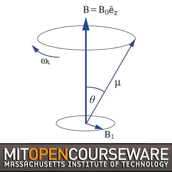 Atomic and Optical Physics I – Wolfgang Ketterle