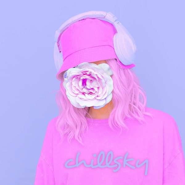 chillhop – beats podcast & radio