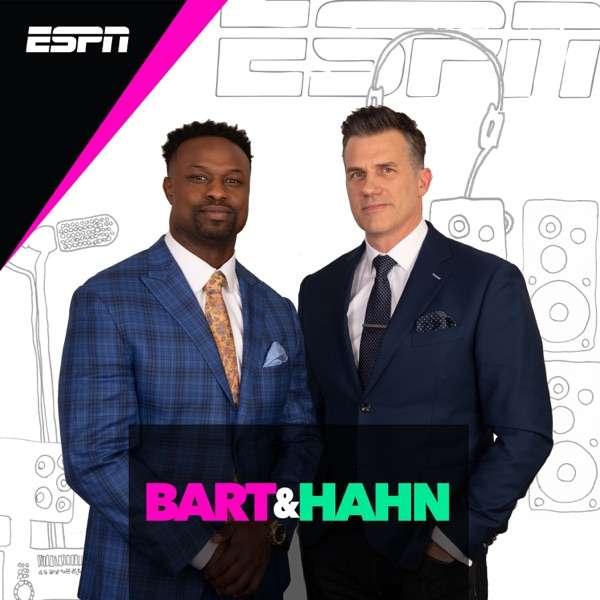 Bart & Hahn
