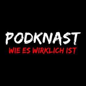 podknast.de