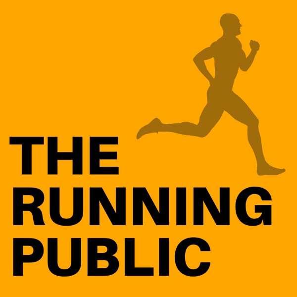 The Running Public
