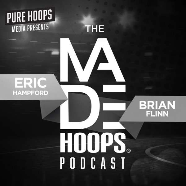 The Made Hoops Podcast