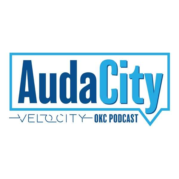 AudaCity: the VeloCityOKC show
