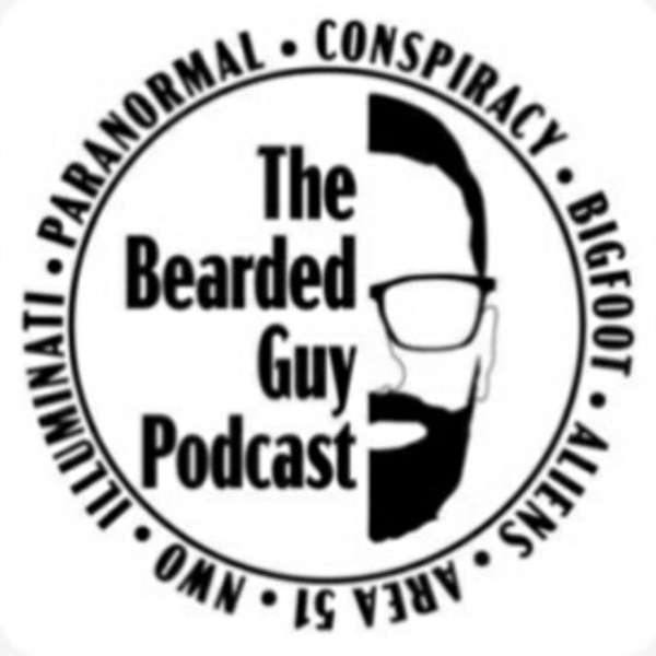 The Bearded Guy Podcast