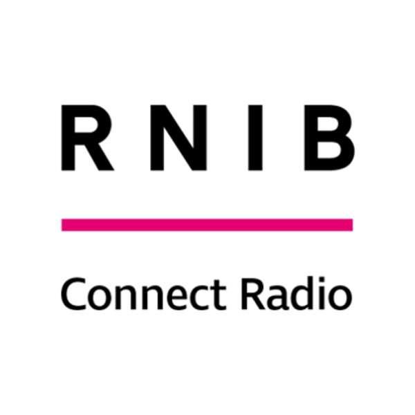 RNIB Tech Talk