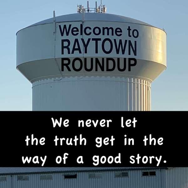 Raytown Roundup
