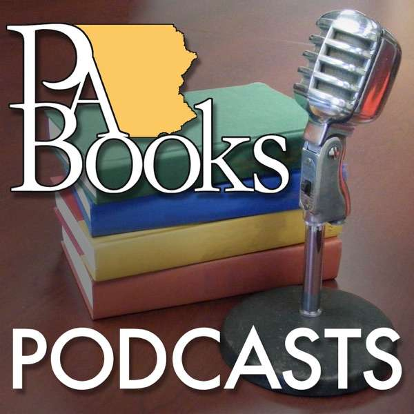 PA BOOKS on PCN