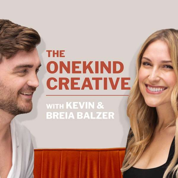 The Onekind Creative
