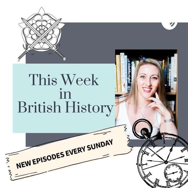 British History Series