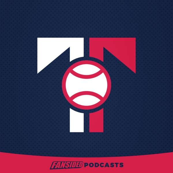 Tomahawk Take Podcast on the Atlanta Braves