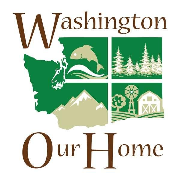 Washington Our Home