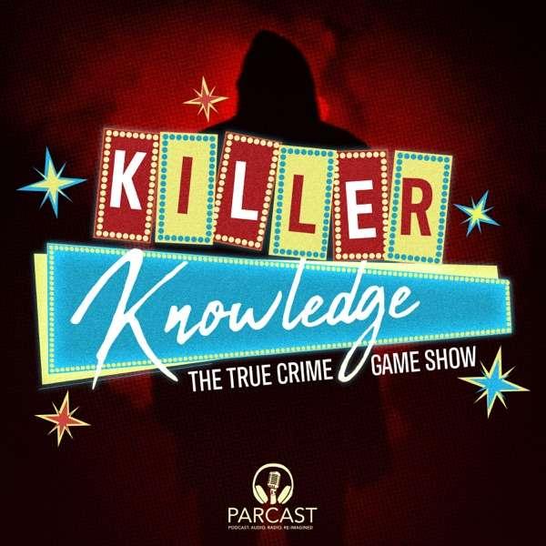 Killer Knowledge: The True Crime Game Show