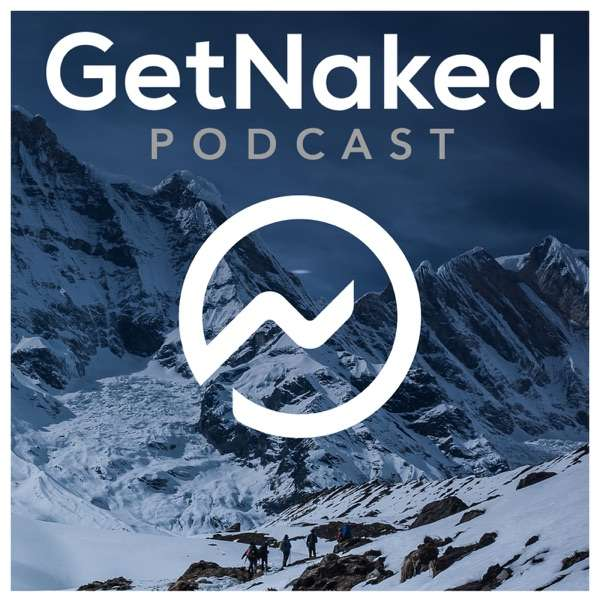 GetNaked Podcast