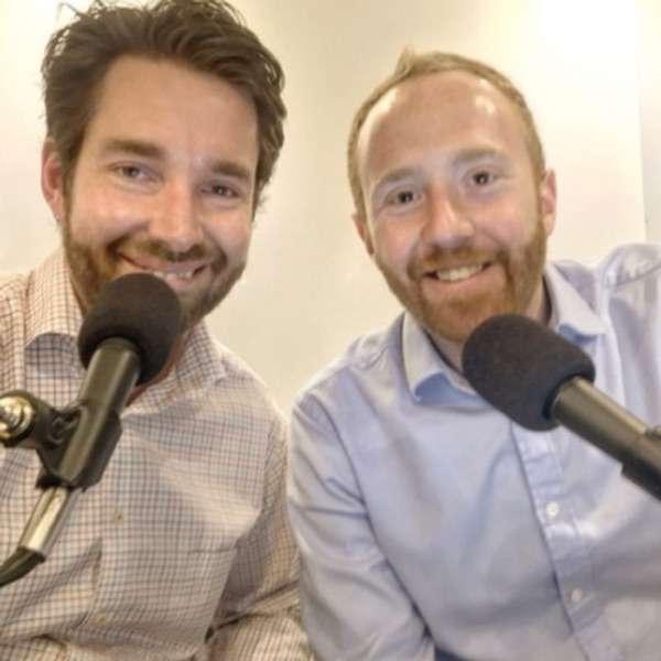 Social Innovation Podcast