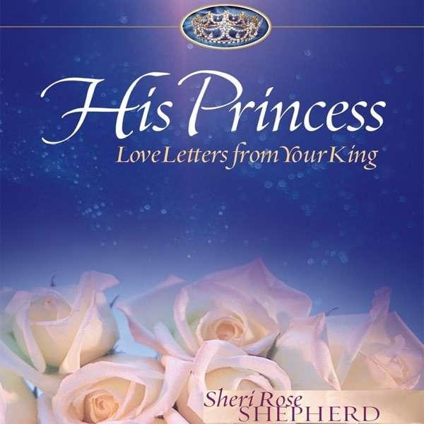 His Princess Podcast