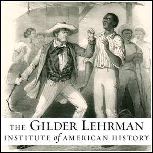 Slavery and Antislavery – The Gilder Lehrman Institute of American History