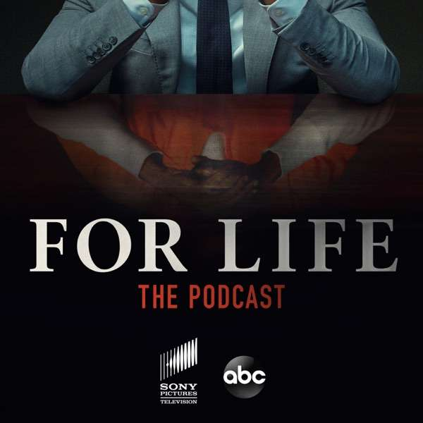 FOR LIFE: The Podcast